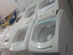 Concertamos Máquina de lavar roupa. leia