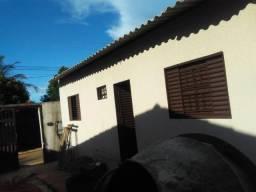Lindo Barracão construção nova perto da Avenida Mangalô