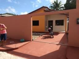 Vende casa no Infraero II