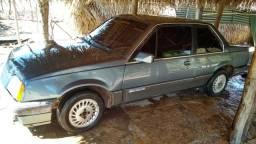 Vende ou troca - 1989