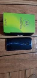 Celular Motorola G6 play 32 Gb