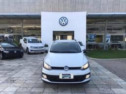 Vw - Volkswagen Fox Xtreme 1.6 2018 - 2018