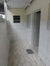 Casa a Venda Corumbá Ms - Parcellamos