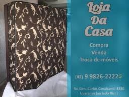 Box Casal Novo