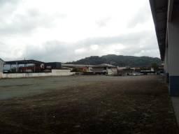 Galpão em Área Industrial,Vieira,Jaraguá do Sul