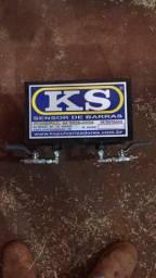 Caixinha de sensor de barras KS