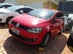 Vw - Volkswagen Fox 1.6 Total Flex 2012/2012 Tel 99942-6001 - 2012