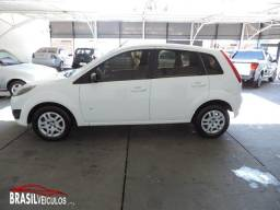 Ford Fiesta 1.0 - Completo - 2013