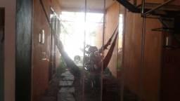 Casa particolar em paraipaba
