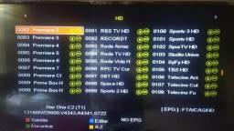 Instalação e manutenção sky claro oi tv sky técnico ou antenista