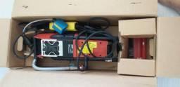 Perfuratriz ( HILTI ) nova na caixa