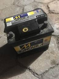 Bateria 50 ah