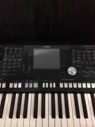 Lindo Teclado S 950 Yamaha