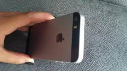 Vendo IPhone SE