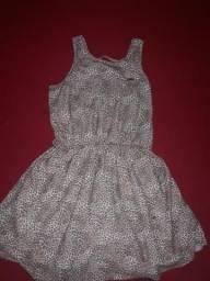 Vestidos, macaquinhos, body, blusa