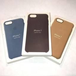 Capa iPhone 6/7/8/6s