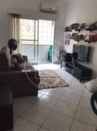 Casa à venda com 2 dormitórios em Olaria, Rio de janeiro cod:828732