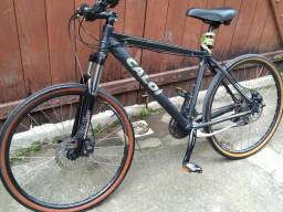 Mountain bike caloi supra 20