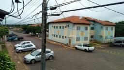 Apto B Tiradentes RS 850,00 Incluso IPTU, Água, Condomínio e Aluguel