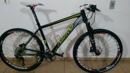 "Bicicleta Astro 7 18"" 27,5"