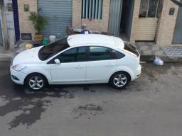 Vendo ford focus extra!! - 2013