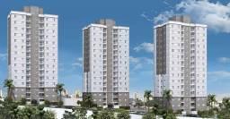 Reserva Europa - 56m² - Sorocaba, SP - IDE360