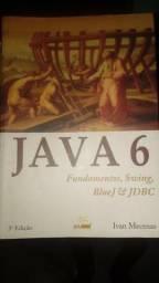 Java 6