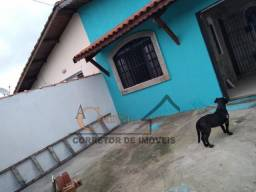 Otima residencia em Peruibe-SP