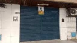 Sala comercial São Gerardo
