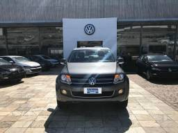 Vw - Volkswagen Amarok highline 2016 - 2016