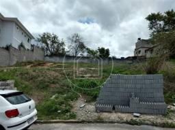 Loteamento/condomínio à venda em Badu, Niterói cod:829507