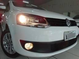 Vw - Volkswagen Fox TrenD_CompletO_1DonO_RaridadE_oMaisNovodoBrasiL_Placa AAA - 2014