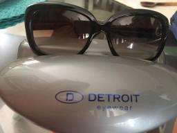 Óculos DETROIT