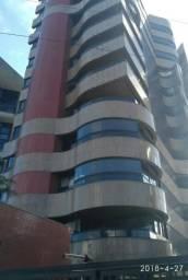 Apartamento Beira mar da Pajuçara