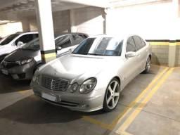Mercedes-benz E-320 - 2002