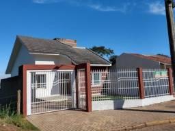 Casa à venda com 2 dormitórios em Santo andre, São leopoldo cod:8725