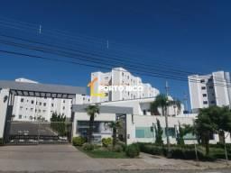 Apartamento para alugar com 2 dormitórios em Bela vista, Caxias do sul cod:1758