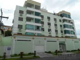 Apartamento à venda com 2 dormitórios em Fiao, São leopoldo cod:7684