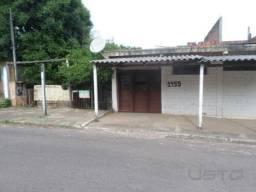 Terreno à venda em Santo andre, São leopoldo cod:8135