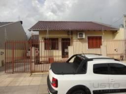 Casa à venda com 2 dormitórios em Feitoria, São leopoldo cod:7660
