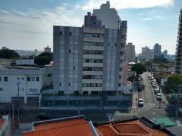 Apartamento Ed. Manoel Ferreira Leão
