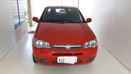 Fiat palio economy 2012 - 2012