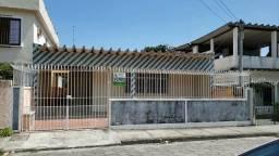 Imobiliária Nova Aliança!!! Vende Casa Linear Mobíliada em Muriqui