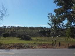 Fazenda para agricultura ou pecuária em Formosa do Rio Preto.