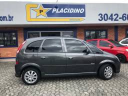 CHEVROLET MERIVA FLEXPOWER MAXX 1.8 8v 4p  2005 - 2005