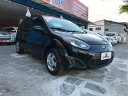 Fiesta Hatch 2013 Completo 1.0 Extra