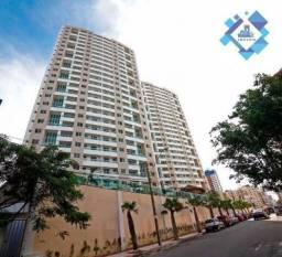 Apartamento à venda, 100 m² por R$ 550.000,00 - Cocó - Fortaleza/CE