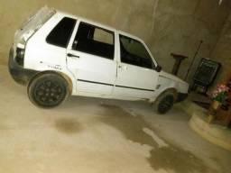 Vende -se ou trocasse por Moto - 1996