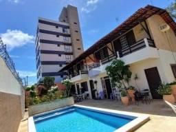 Prédio à venda, 330 m² por R$ 690.000,00 - Ponta Negra - Natal/RN