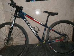 Mtb cannondale f29